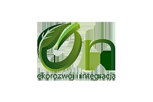 ON Ekorozwój i integracja