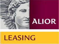 alior_leasing